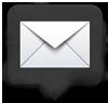 contact-icon1